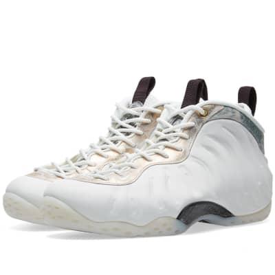 Nike Air Foampostie One W