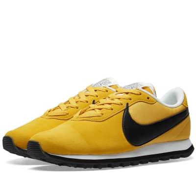 Nike Pre-Love O.X. W