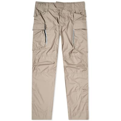 1017 ALYX 9SM Tactical Pant