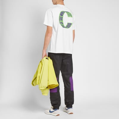CLOT Out Of This World Loop Tee