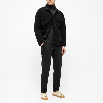 YMC Cubist Jacket