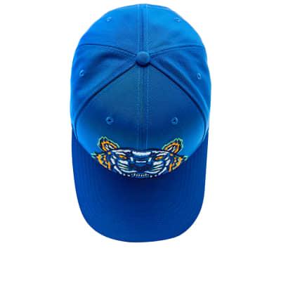de1490948ce Kenzo Tiger Cap Kenzo Tiger Cap