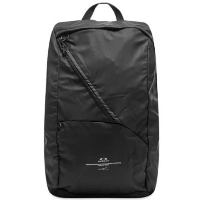Oakley x Samuel Ross Backpack