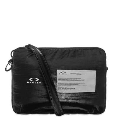 Oakley x Samuel Ross Sacoche Bag