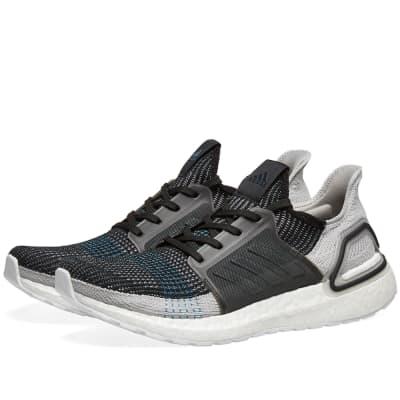 best service f4215 20faa Adidas Ultra Boost 19 ...