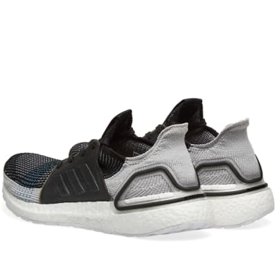 purchase cheap 8545b d5e0d Adidas Ultra Boost 19 Adidas Ultra Boost 19