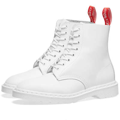 1a2593bf1 Dr. Martens x Undercover 1460 Boot W ...