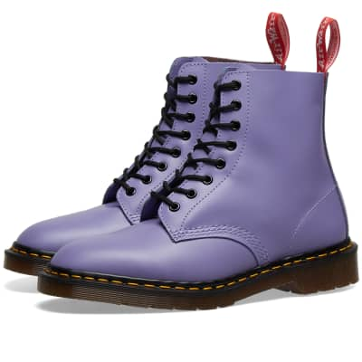 f191a394a Dr. Martens x Undercover 1460 Boot W ...
