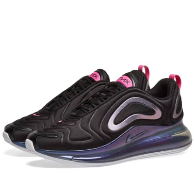 sports shoes a832e 5180e Nike Air Max 720 SE W ...