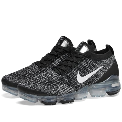 cheap for discount dd819 ba5a0 Nike Air Vapormax Flyknit 3 W ...