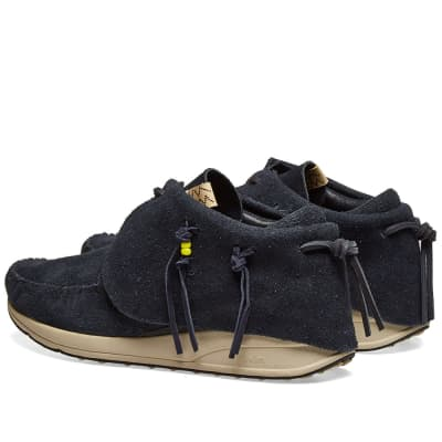 huge selection of c333a d5b3e Visvim FBT JP Visvim FBT JP