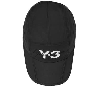 95859e0196313 Y-3 Foldable Cap Y-3 Foldable Cap
