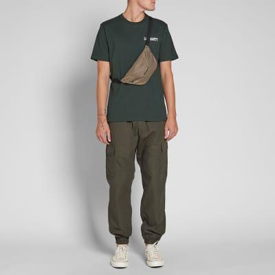 Carhartt Payton Hip Bag