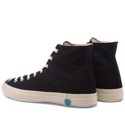 Shoes Like Pottery 01JP High Sneaker