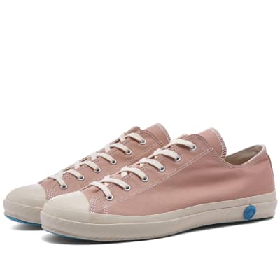 Shoes Like Pottery 01JP Low Sneaker