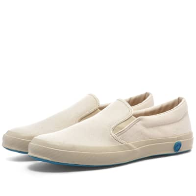 Shoes Like Pottery SLP02 JP Slip On Sneaker