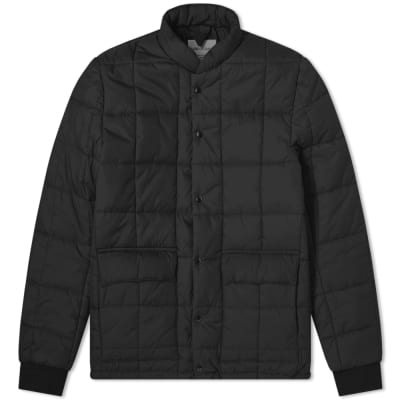 A Kind of Guise Alleva Padded Jacket