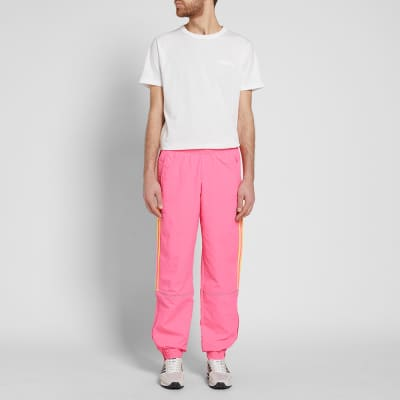 Gosha Rubchinskiy x Adidas Track Pant