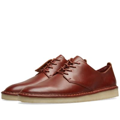 79a0929c9ff Clarks Originals Walbridge Lace ...