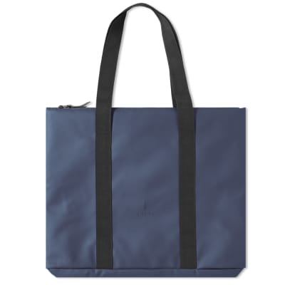 Rains City Tote Bag ... 7401a45323