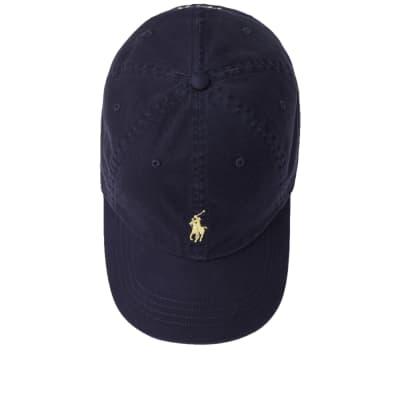 f55646f99dc Polo Ralph Lauren Classic Baseball Cap Polo Ralph Lauren Classic Baseball  Cap