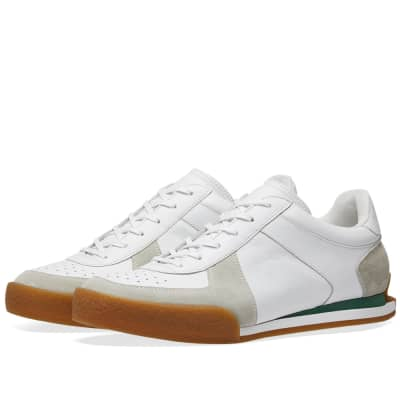 Givenchy Tennis Sneaker