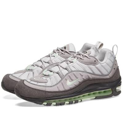 db0b199dc51b Nike Air Max 98 ...