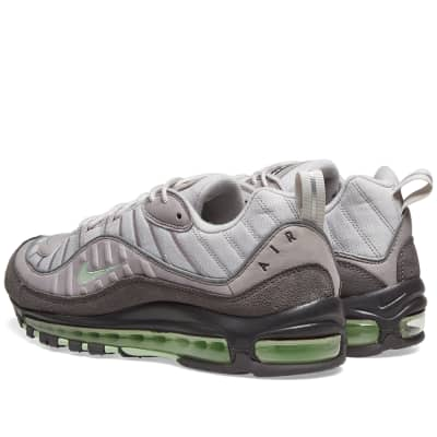 save off dfcc8 77a73 Nike Air Max 98 Nike Air Max 98