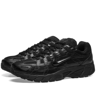 save off 3c776 641ec Nike P-6000 CNCPT ...
