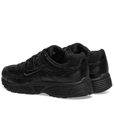 2f4ae694f8ff Nike P-3000 CNCPT Nike P-3000 CNCPT