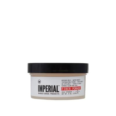 Imperial Fiber Pomade