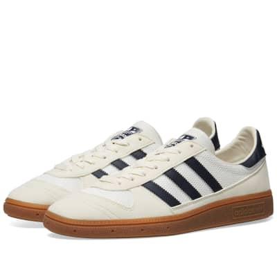 2d2893315c54 Adidas Wilsy SPZL ...