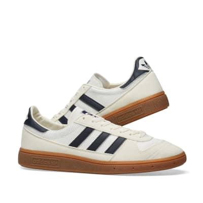 Adidas Wilsy SPZL
