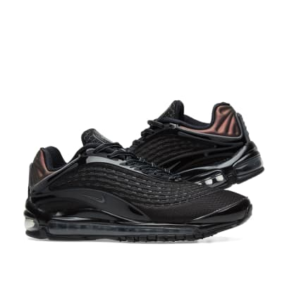 online store fb920 8cd45 Nike Air Max Deluxe Nike Air Max Deluxe