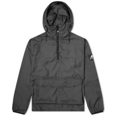 Ark Air Stowaway Jacket