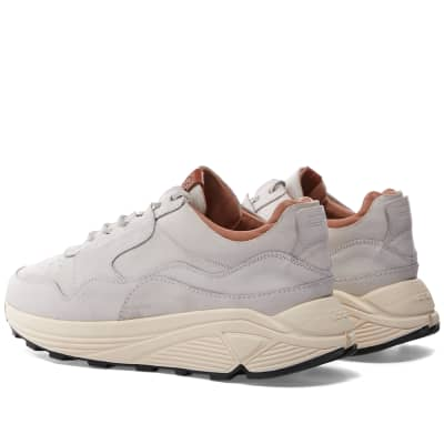 Buttero Vinci Chunky Sneaker