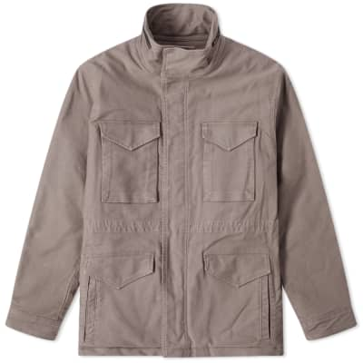 Fear of God M65 Jacket