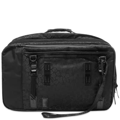 Master-Piece 25th Anniversary 3-Way Backpack