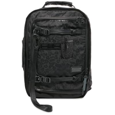 Master-Piece 25th Anniversary Backpack