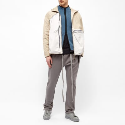 A-COLD-WALL* Passage Jacket