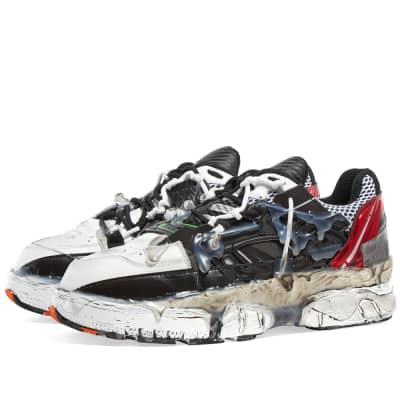 Maison Margiela 22 Fusion Sneaker