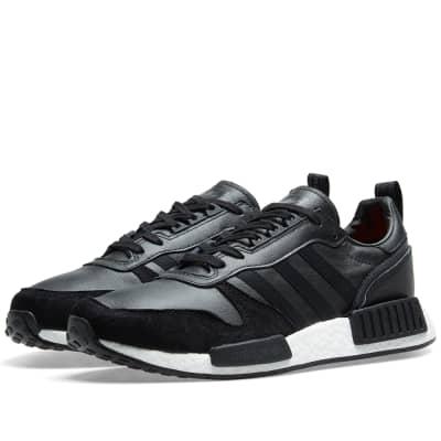 check out 246cb ca057 Adidas Rising Star x R1 ...