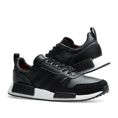 Adidas Rising Star x R1