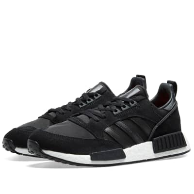 half off f5a18 4dbdd Adidas Boston Super x R1 ...
