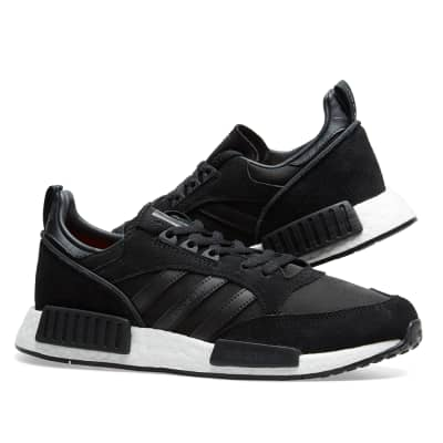170ec0249668f Adidas Boston Super x R1 Adidas Boston Super x R1