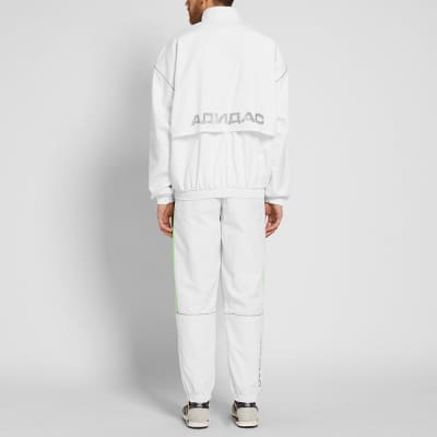 Gosha Rubchinskiy x Adidas Track Top