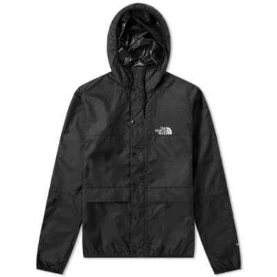cb7bfa2182 The North Face 1985 Seasonal Celebration Jacket ...