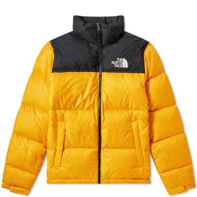 The North Face 1996 Retro Nuptse Jacket ... 7e0a2bdbe5
