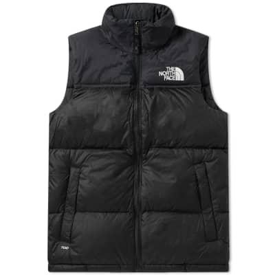 25972f18b8 ... supreme shupurimu x the north face 15aw nuptse jacket nupsidown jacket  yellow black sizes new spain the north face 1996 retro nuptse vest f29cc  cc900 ...