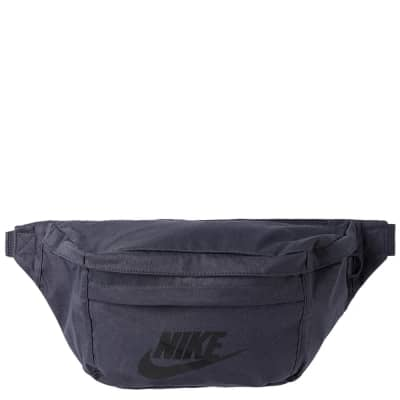 d9641b92db83 Bags & Wallets | END.